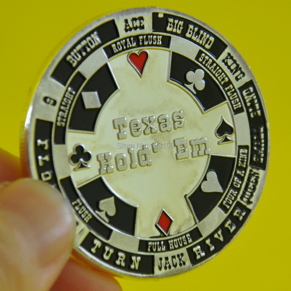 Card Protector, Poker Card Guard, New Arrival, Chip Prayer