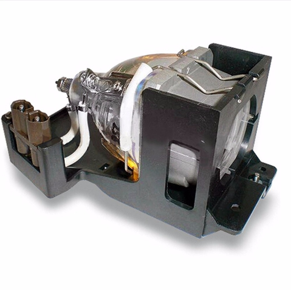 TLPLET1 Replacement Projector Lamp with Housing for TOSHIBA TLP-ET1B / TLP-ET1E / TLP-ET1U projector lamp tlplpx40 with housing for toshiba tlp x4100u projector