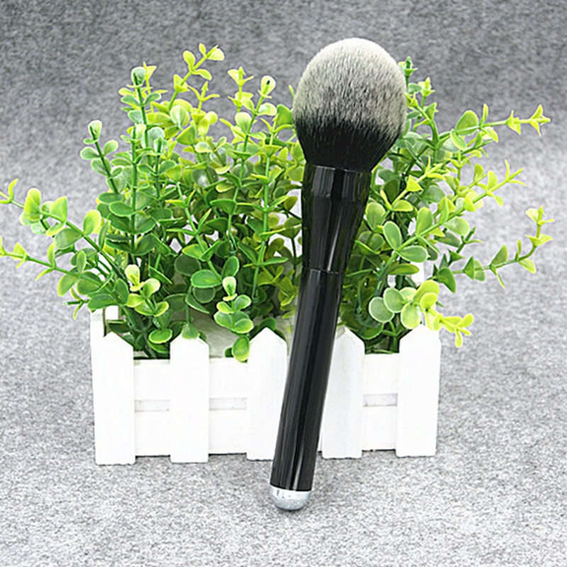 2017 hot new fashion markup brush Pole queen honey paint loose paint brushes foundation brush Markup Tool free shipping S522 makita 6408