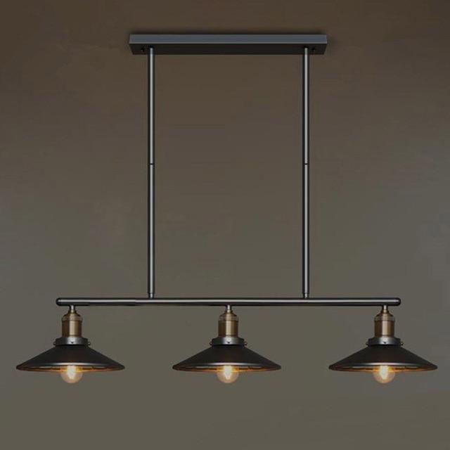 eetkamer lamp beste ideen over hanglamp op pinterest. Black Bedroom Furniture Sets. Home Design Ideas