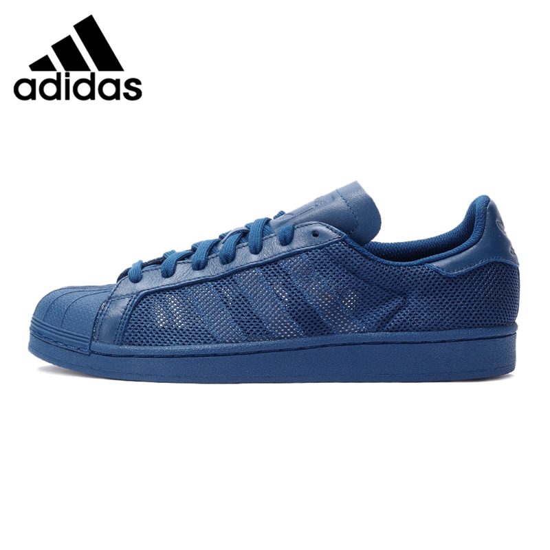 Adidas Sneakers Zomer