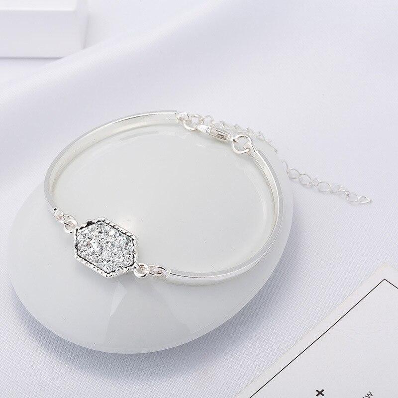 B1942 (13)Silver Silver