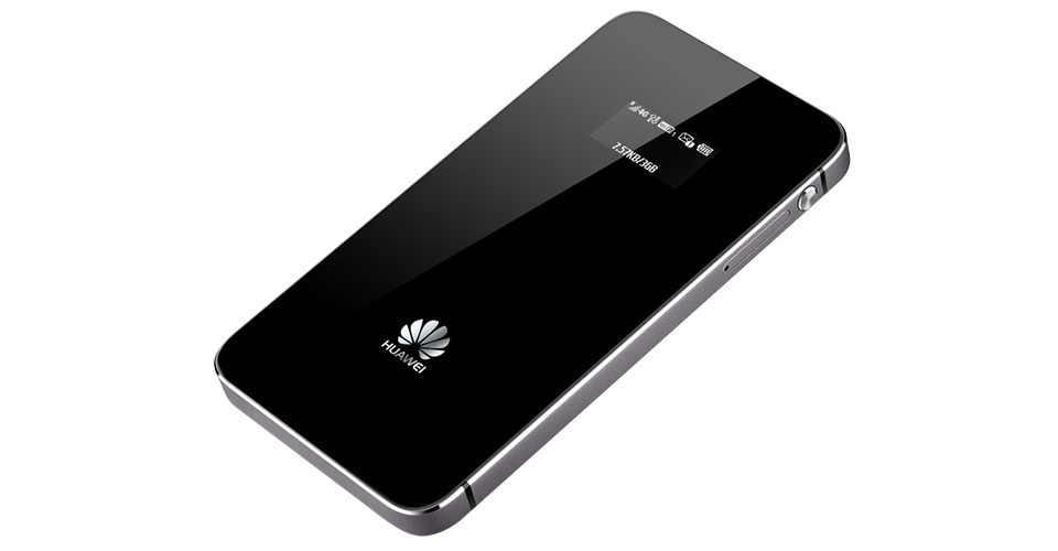 Sbloccato Huawei E5878 150Mbps 4g wifi router LTE E5878s-32 4g mifi Dongle wifi tasca 360 4g mifi router con sim card