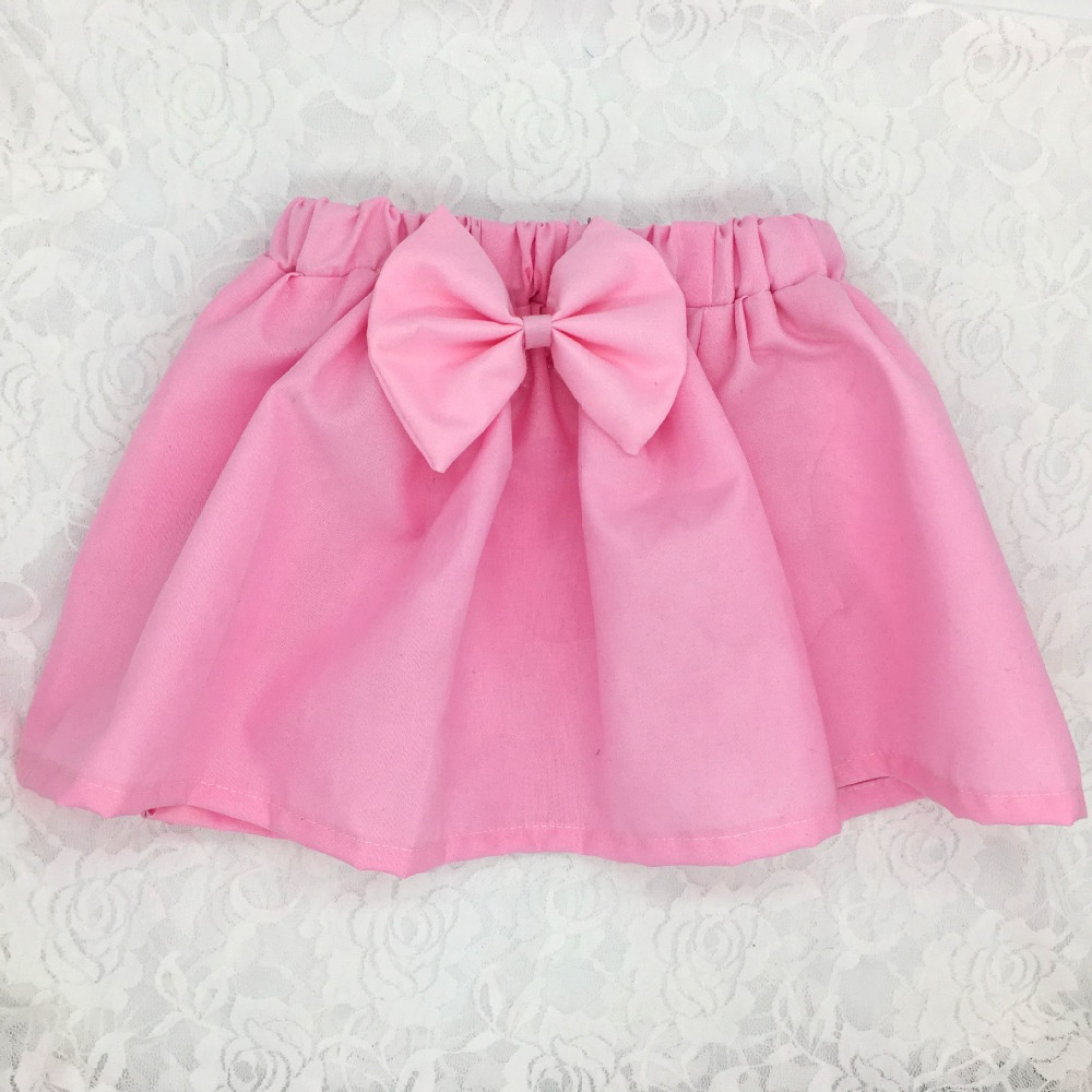 Hot-Retail-Baby-Skirts-Infant-Chevron-Zigzag-Print-Mini-Skirts-Summer-Cotton-Pettiskirt-with-Big-Bow-Newborn-Casual-Beach-Skirts-4