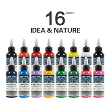 Buy fusion ink tattoo and get free shipping on AliExpress.com