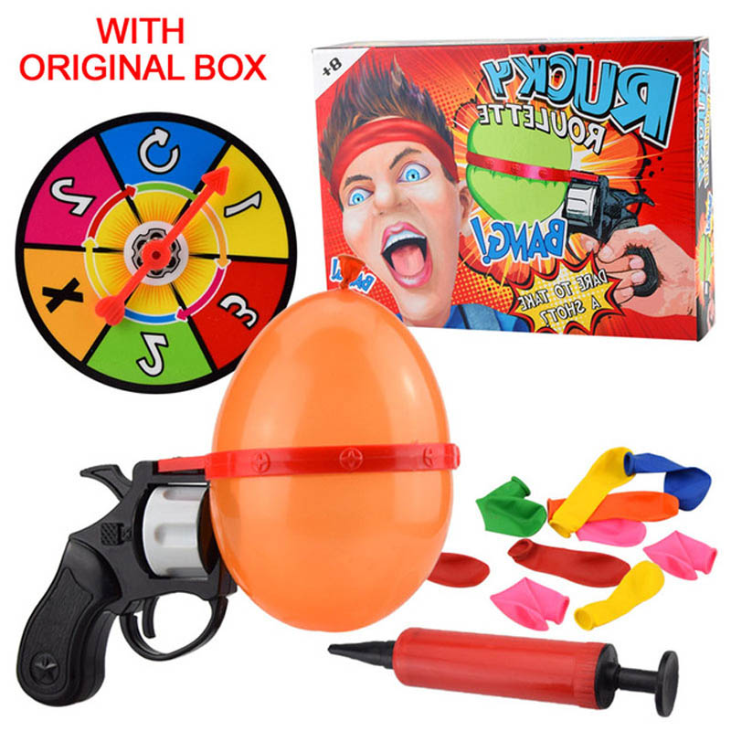 Russian-Roulette-Party-Balloon-Gun-Model-Funny-Tricky-Balloon-Gun-Interactive-Toys-Lucky-Roulette-Party-Game.jpg_640x640