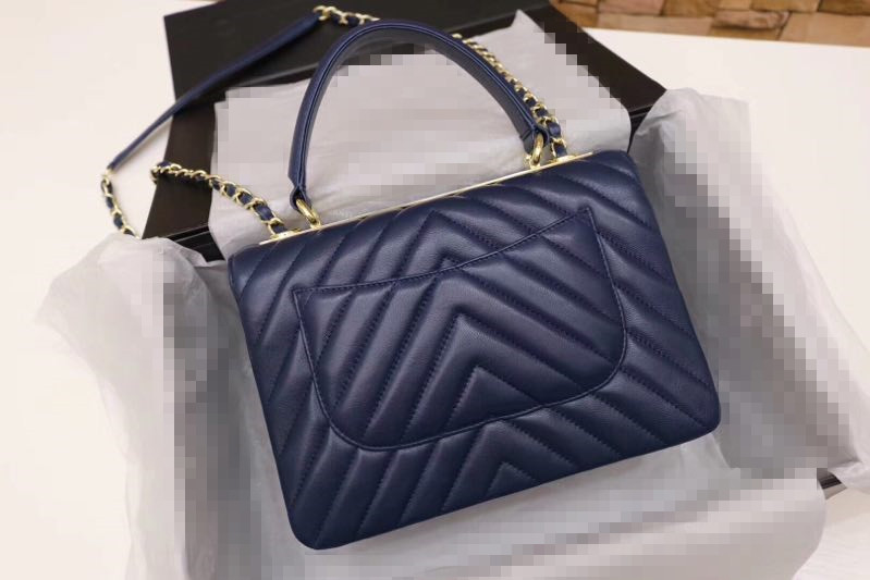 Handtaschen Runway Luxus Echtem Berühmte Umhängetaschen Taschen Qualität Leder a B Für Frauen Marke 100 Hohe Designer qwXSFBR