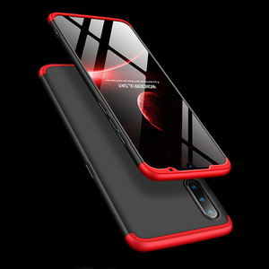 For Xiaomi Mi 9 Case Cover 360