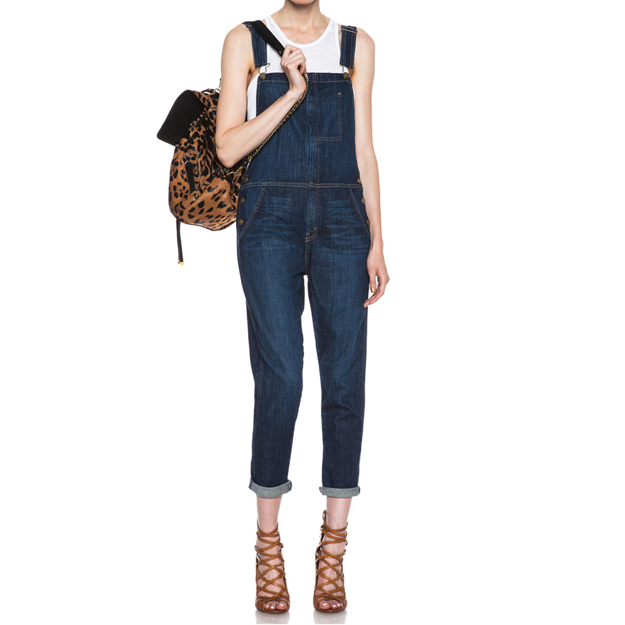 Compare Prices on Designer Jeans for Women Brands- Online Shopping ...