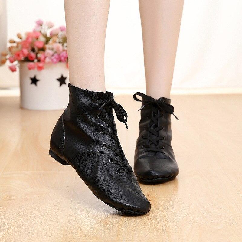 High Quality Women's Girl's Practice Shoes Ballet Dance ... |Practice Ballet Shoes