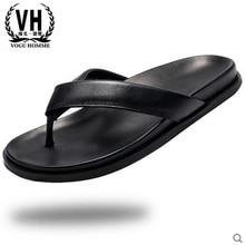 Musim Sepatu Sandal ALL-Match