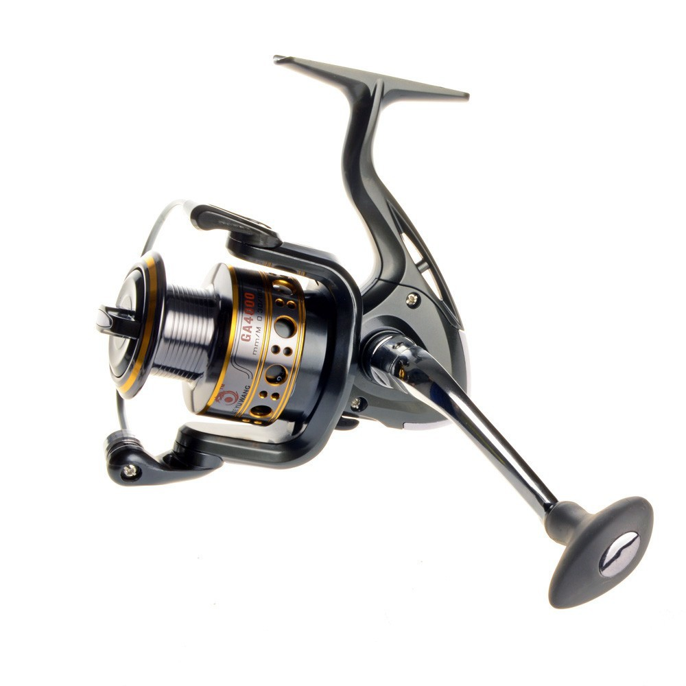 popular cheap spinning reels-buy cheap cheap spinning reels lots, Fishing Reels