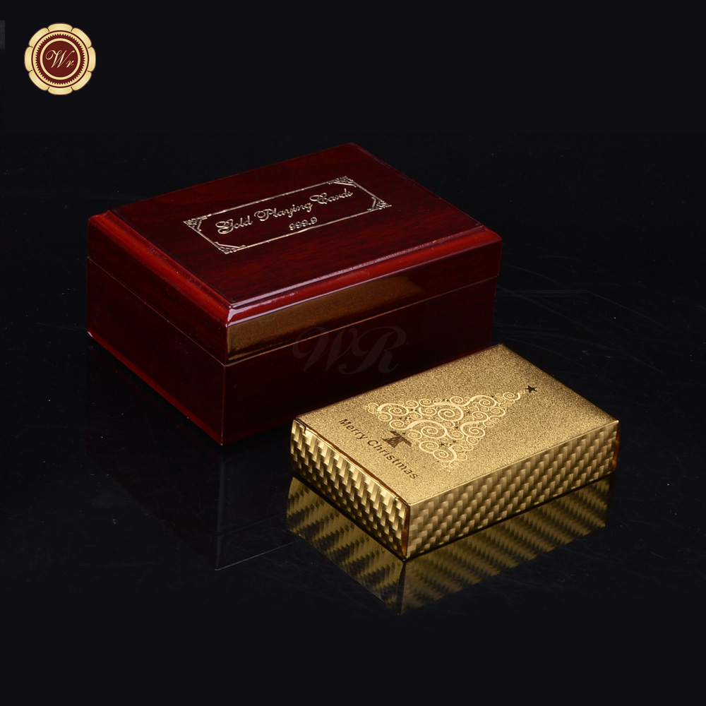 Online Get Cheap Gift Cards Box -Aliexpress.com   Alibaba Group