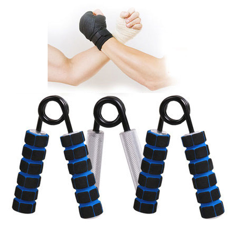 Exercise Gloves Types: Popular Hand Exercise Equipment-Buy Cheap Hand Exercise