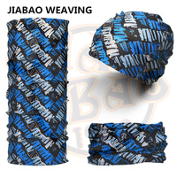 New  Cool  hijab Bandana Seamless skull bandana headwear Mask  Magic  Scarf  bandana mask