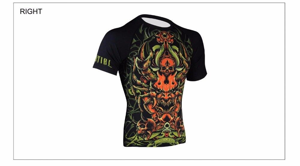 camisas plus size camisas ao ar livre
