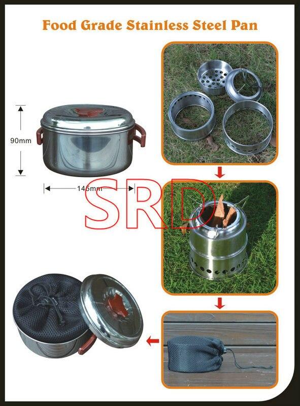 1l outdoor stainless steel с доставкой из России