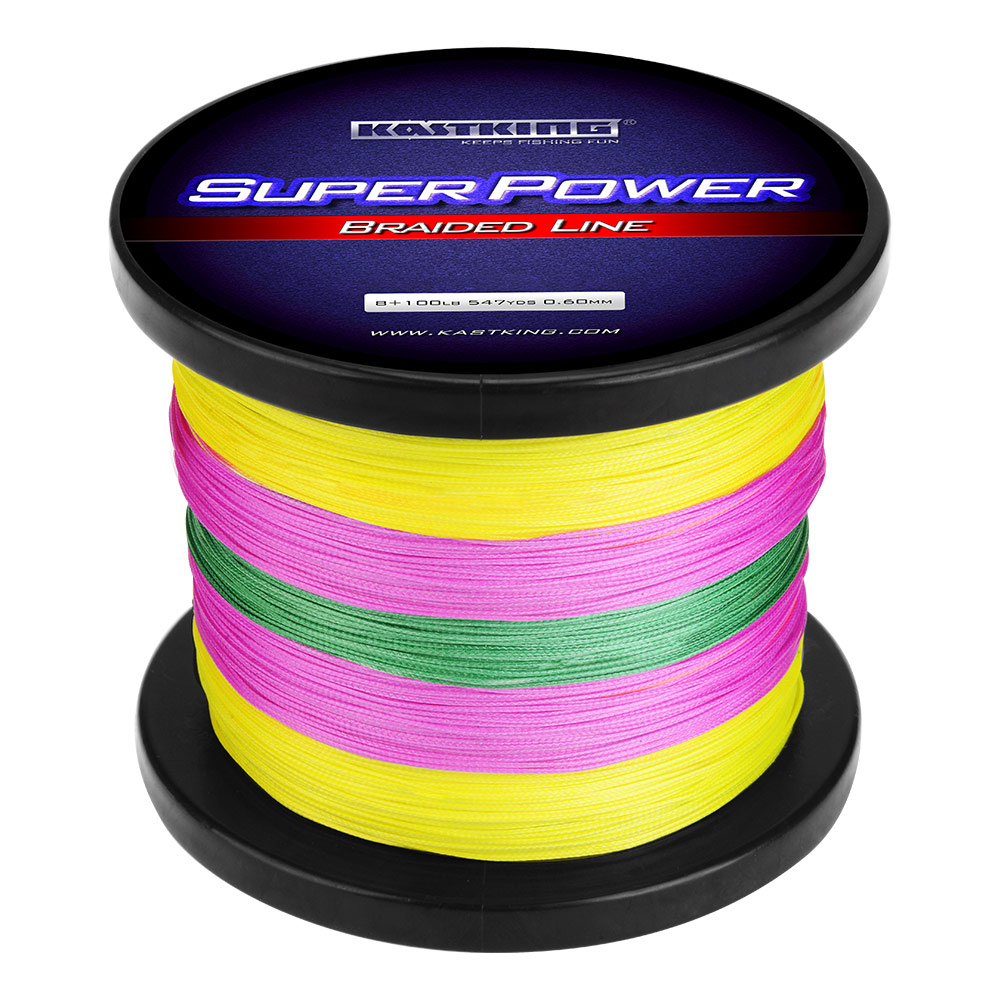 SuperPower 8500m 100LB Multi--Main(3)