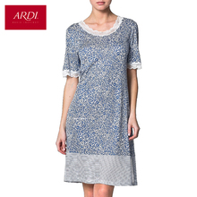 Платье из вискозы ARDI