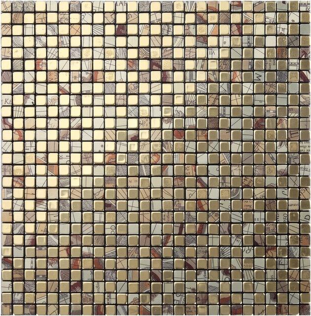 self adhesive peel and stick kitchen backsplash fireplace background tiles 3d wallpaper home decor stickers self adhesive peel and stick kitchen backsplash fireplace      rh   aliexpress com