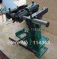 diesel pump repair stand pump flip
