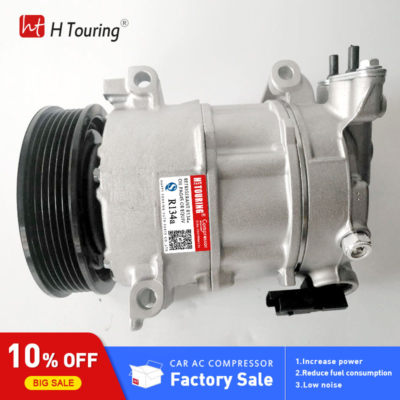 top 10 automobile compressor ac list and get free shipping