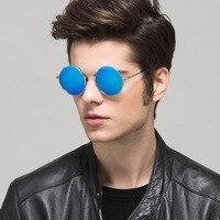 KATELUO Design Sunglasses Women/Men Alloy Frame Polarized Lens Driver Sun Glasses Eyewears Accessories For Women/Men Oculos 3119