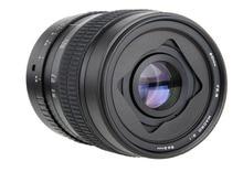 60 мм f/2.8 2:1 Супер Макро Ручная Фокусировка Объектива для Canon EOS EF Маунт 750D 1200d 700D 600D 70D 5DII DSLR