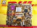 PARA HP 5189-2525 IQ500 IMISR-CF Desktop Motherboard mainboard, 100% Testado OK, de Alta Qualidade