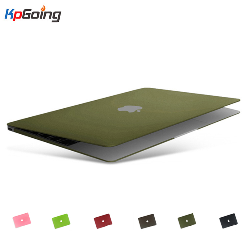Laptop Case for Apple Macbook Pro Retina Air 11 12 13 15,201