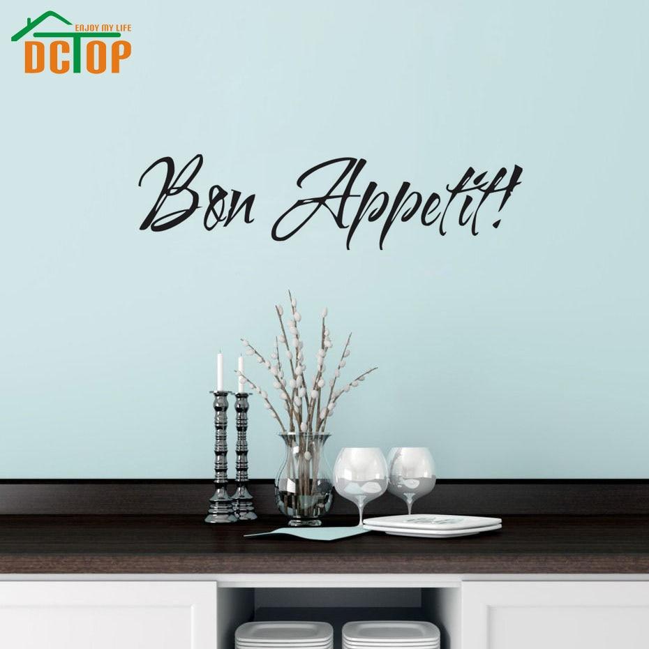 Popular Bon Appetit Decor Buy Cheap Bon Appetit Decor Lots