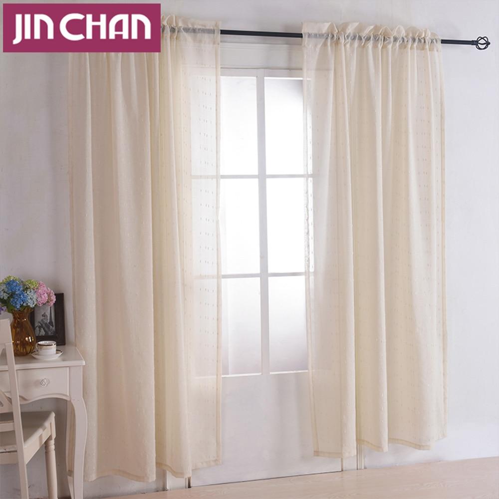online kaufen großhandel beige flächenvorhänge aus china ... - Vorhange Wohnzimmer Beige