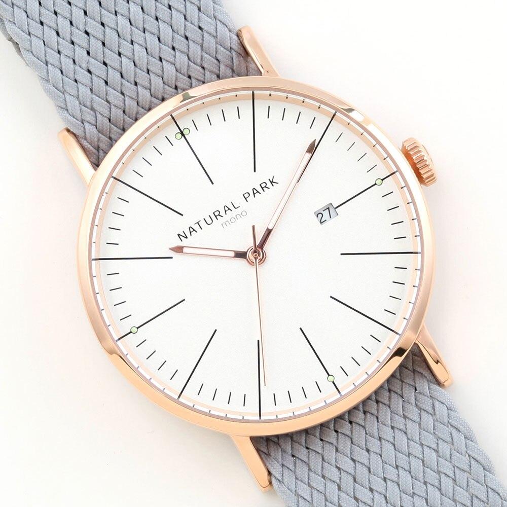 relojes hombre 2016 Luxury brand watch Megir fashion casual men watches relogio masculino clock reloj hombre de marca de lujo