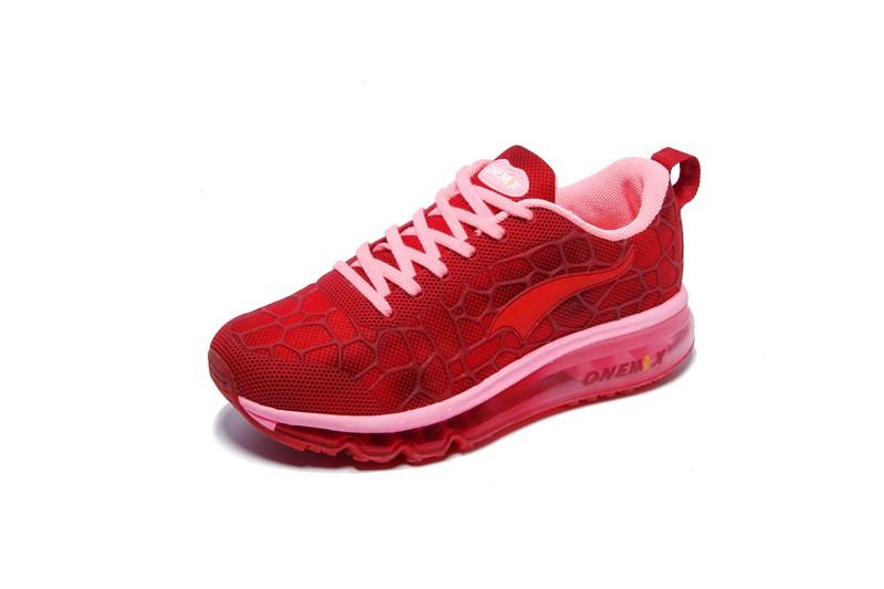 ONEMIX 16 running shoes for man cushion sneaker original zapatillas deportivas hombre male athletic outdoor sport shoes men 47