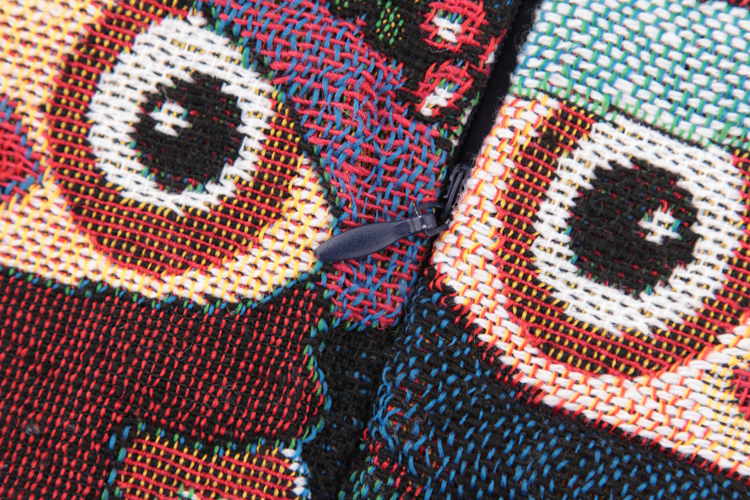 dbd7af819ec401 2015 herfst winter nieuwe vrouwen mouwloze kerst dress vintage retro leuke  uil jurken voor jonge dames vestido de festa ns23 in 2015 herfst winter  nieuwe ...