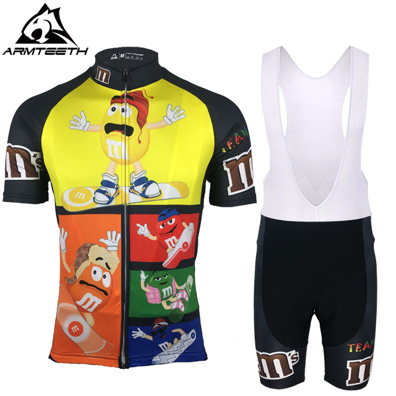 2017 Summer Short Sleeve Cycling Sets MTB Clothing Breathable Bicycle MMS Skiing Bike Jerseys Clothes Maillot Ropa Ciclismo cycling clothing rushed mtb mavic 2017 bike jerseys men for graffiti cycling polyester breathable bicycle new multicolor s 6xl