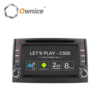 4G SIM LTE Android 6.0 Octa Core Car DVD player GPS Map for Hyundai H1 Grand Starex 2007 - 2015 Bluetooth 4.0 wifi RDS Radio