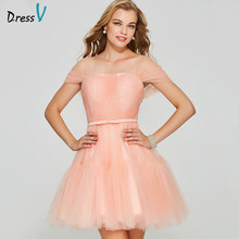 27b50fda2e19d Light Pink Gown Promotion-Shop for Promotional Light Pink Gown on ...