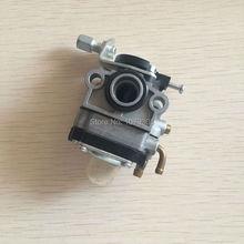 GX35 140 4 тактный кусторез газонокосилка диафрагмы карбюратор