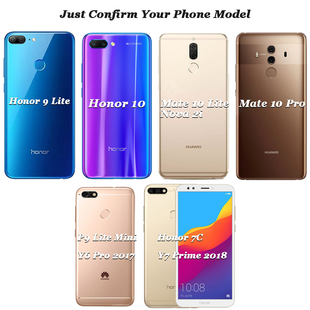 Cellphones & Telecommunications Provided Binyeae Got7 Bambam Kpop Silicone Tpu Case For Huawei Mate 10 P20 P10 P9 P8 Y6 Y7 Honor 7c 7a 9 10 Lite Pro 2018 Mini 2017 Cover Pretty And Colorful