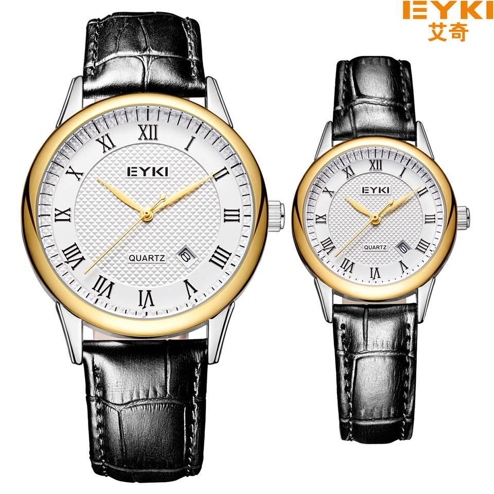EET1061LS-SG0102(2)