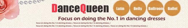 китай блесток кисточкой латинской сальса танго бального танца платье костюмы одежда для конкуренции с бахромой для продажи дешевого