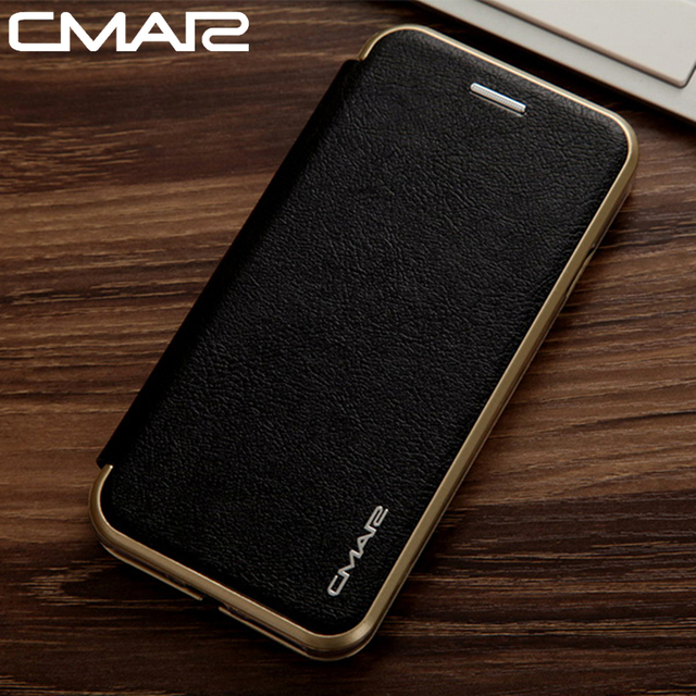 promo code 4ed84 1eeee US $7.29 42% OFF|for iphone XS Max Leather Case Magnetic Flip Wallet Case  for iphone 6 7 8 9 plus Full Case for Apple 6s 7 8 plus X XS XR XS Max-in  ...