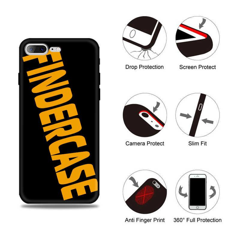 coque iphone 8 union hack