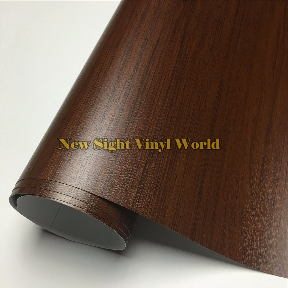 Oak-Wood-Vinyl-Wrap-Film (2)