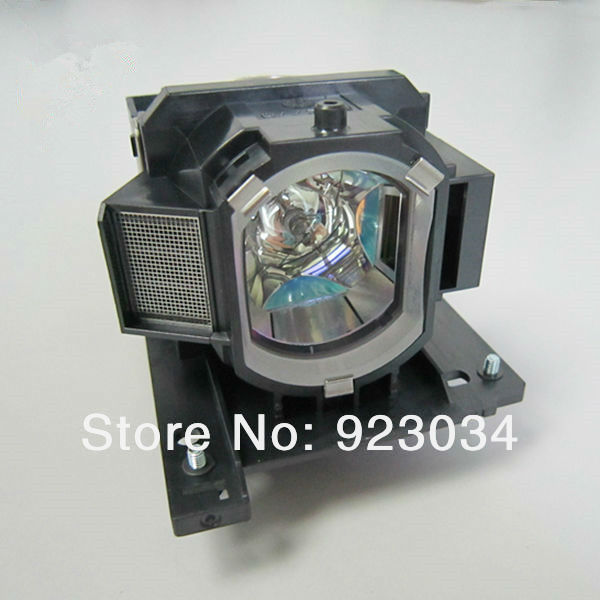 projector lamp 003-120730-01  lamp with housing for  Christie LW401 LWU421 LX501 003 002118 01 003 120457 01 replacement projector bare lamp for christie lw400