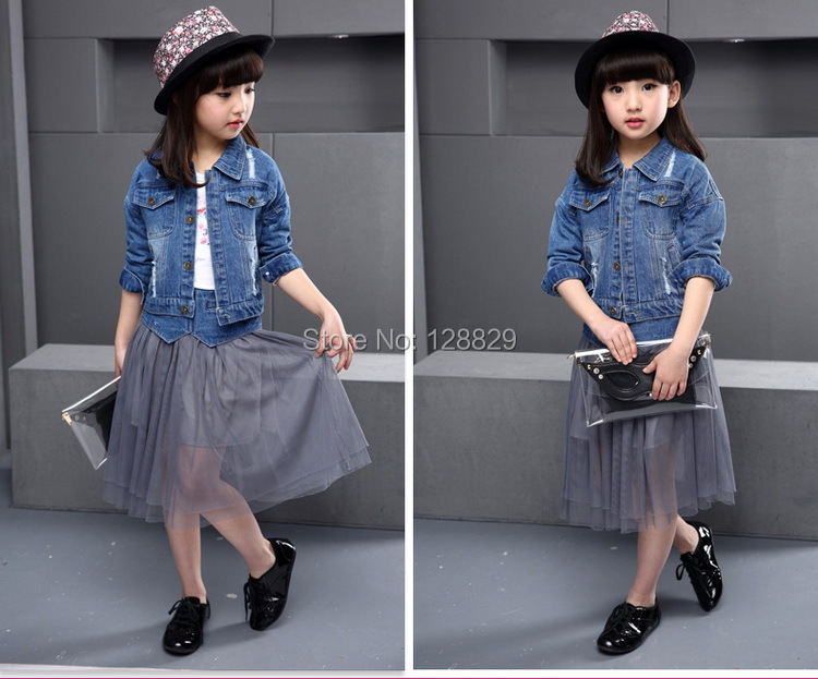 Children Clothing Sets (11)