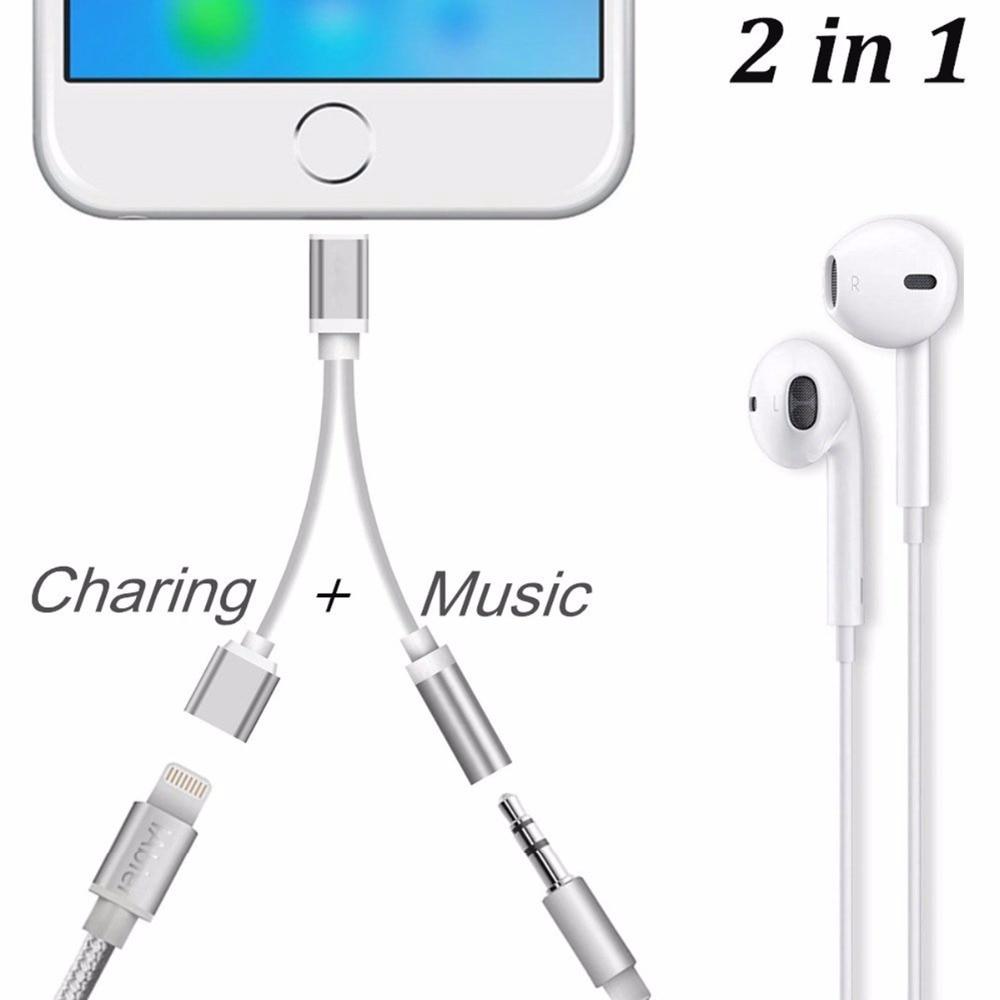 2 5mm to handset wiring diagram phone cord wiring diagram [ 1000 x 1000 Pixel ]