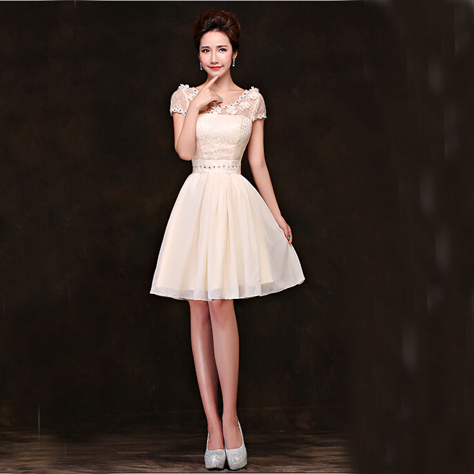 Compare Prices on Petite Special Occasion Dresses- Online Shopping ...