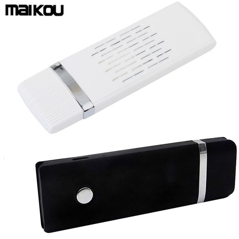 Maikou 2.4G+5G Dual Frequency Push Treasure HDMI Wireless Display Dongle